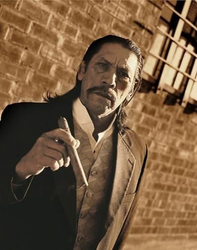 machete_actor_danny_trejo_has_been_seen_smoking_cigars_in_real_life_and_on_screen_cigarmonkeys_2.jpg