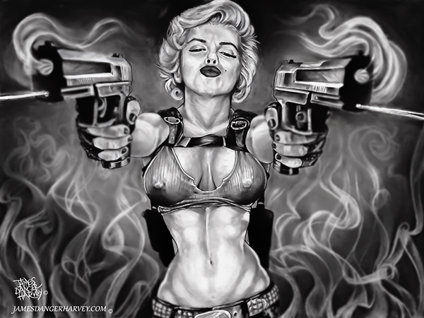 marilyn_monroe_cigar_smoke_paitings_monroe_double_guns_smooth_1.jpg