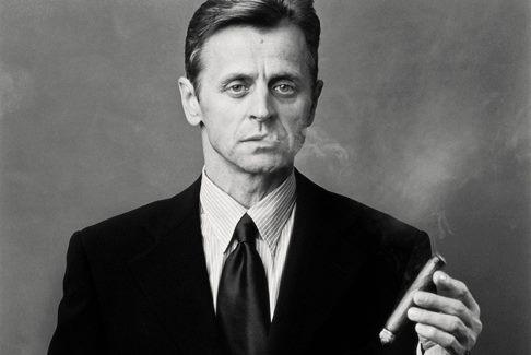 mikhail_baryshnikov_cigar_smoking_cigarmonkeys_2.jpg