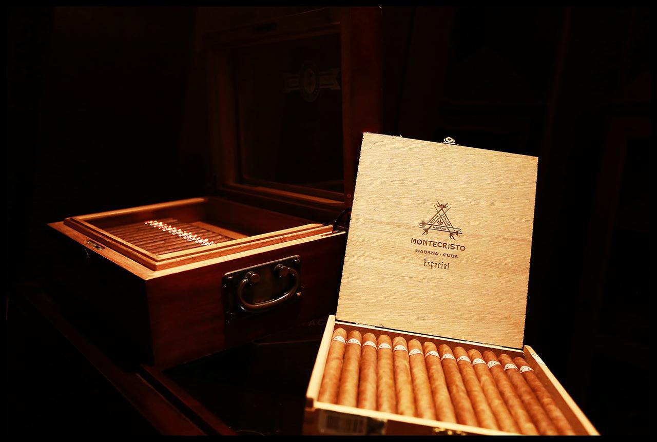 monte-cristo-cigars.jpg
