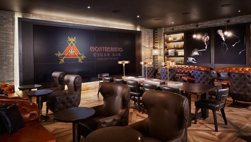 montecristo-cigar-bar-szivarom_blog.jpg