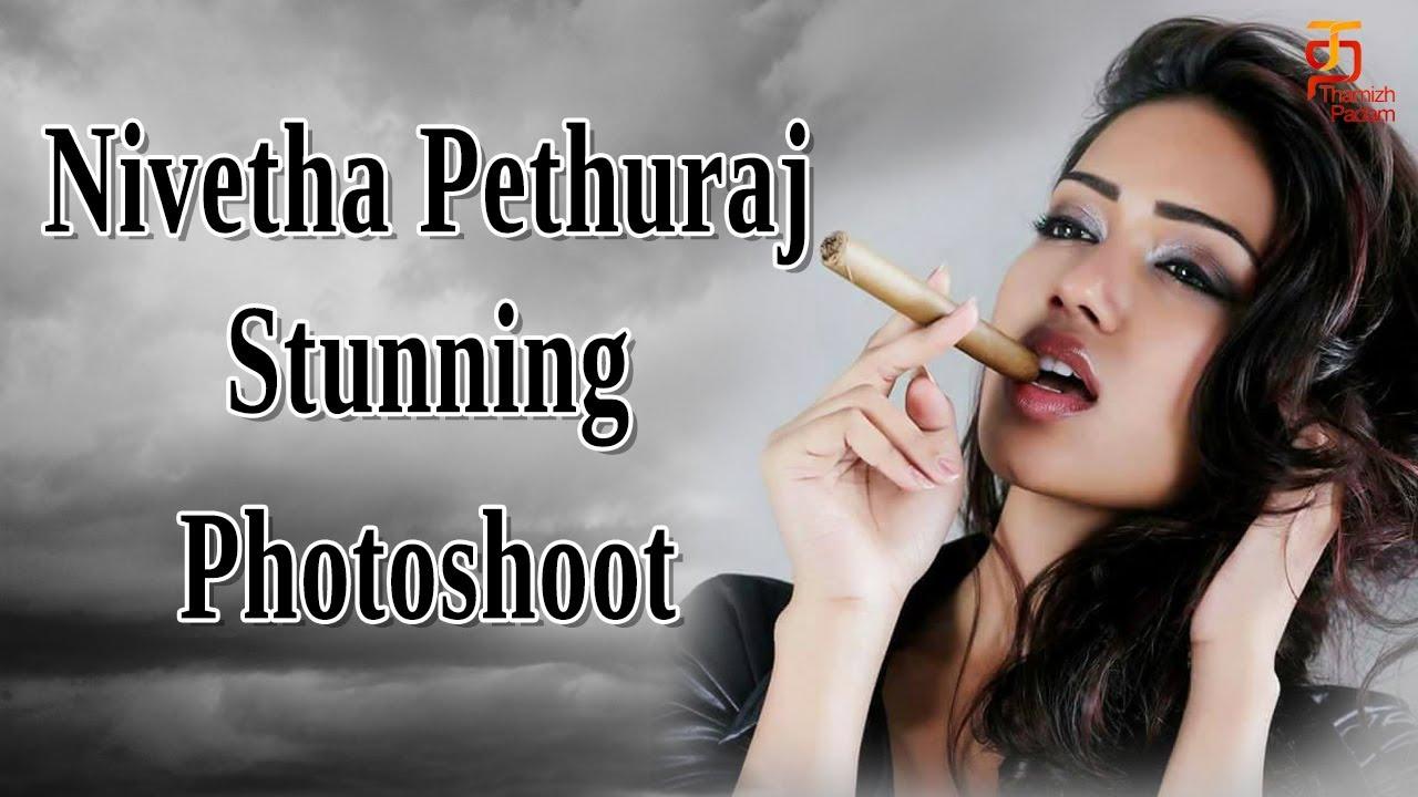 nivetha_pethuraj_cigar_smoke_cigarmonkeys_com_cigar_life_style_7.jpg