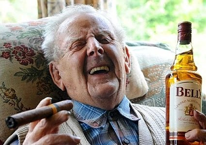 old-man-drinking-whiskey-and-smoking.jpg