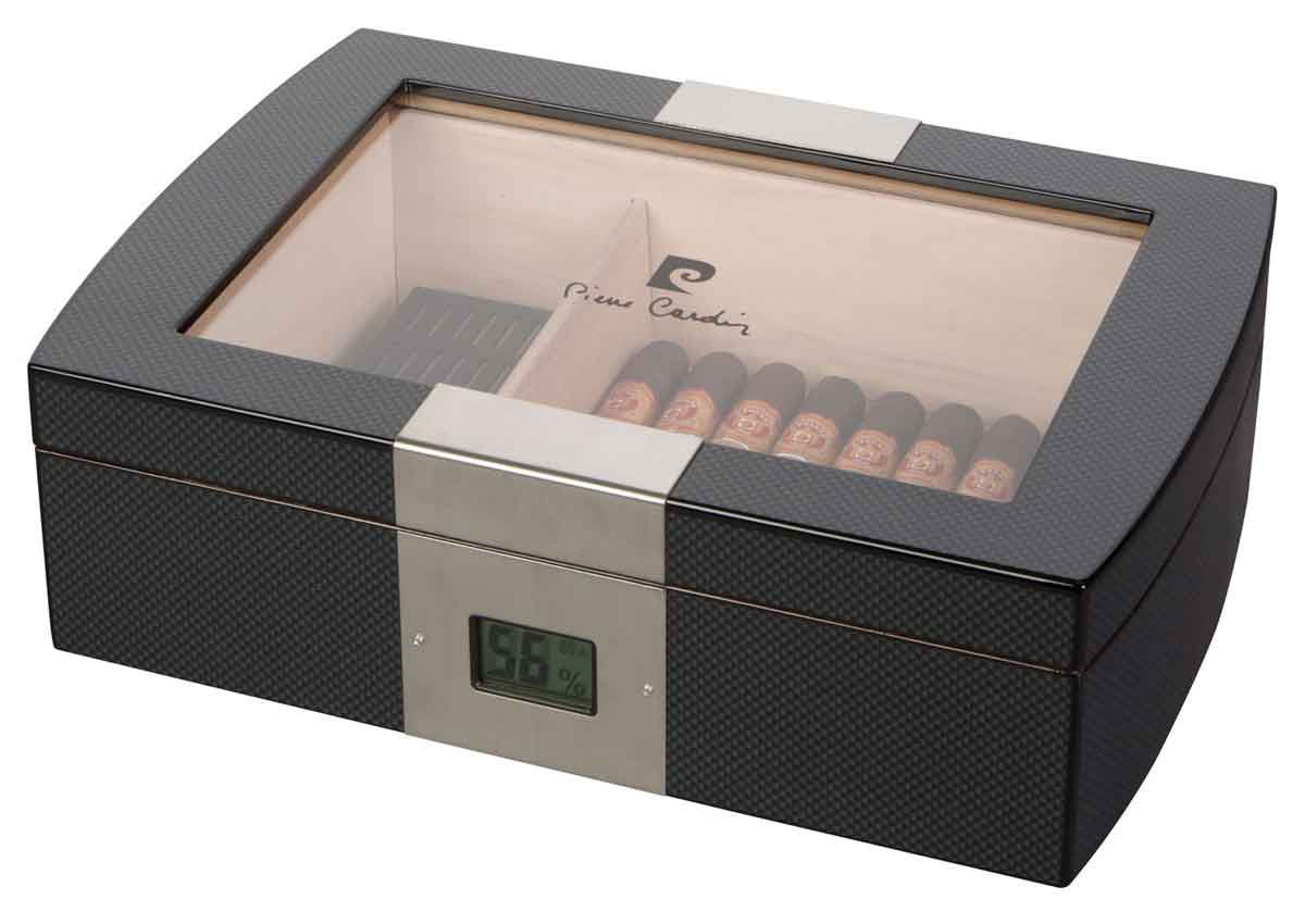 pierre-cardin-milton-glass-top-cigar-humidor-humidor-holds-75-cigars-26.jpg