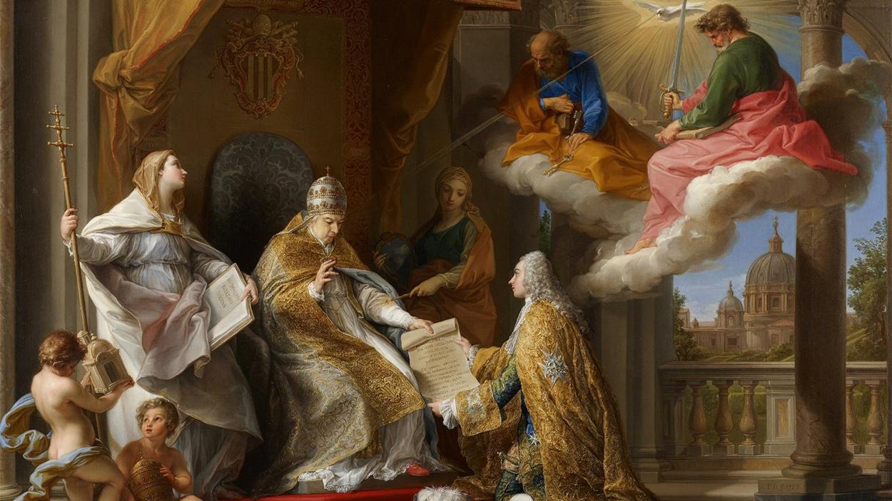 pope-benedict-xiv-snuff-catholic-humor-e1530079320351.jpg