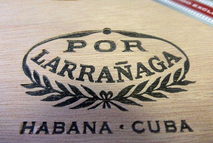 por-larranaga-montecarlo-cigar-monkeys_3_2.jpg