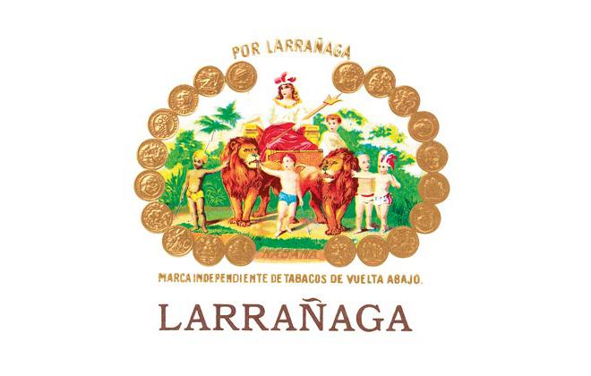 por-larranaga-petit-corona-cabinet-50-cigarmonkeys_8.jpg