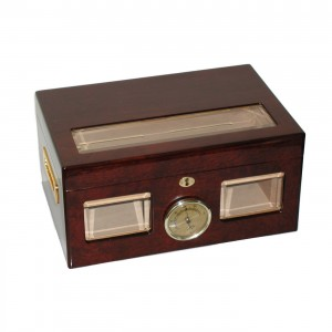 quality_importers_versailles_100_cigar_glass_top.jpg