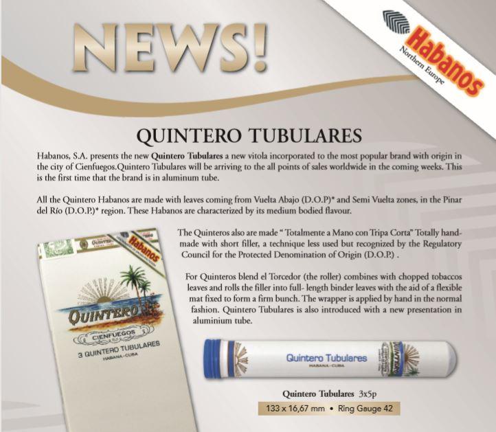 quintero_tubulares_cigar_szivarom_blog_hu_cigar_monkeys_1.JPG