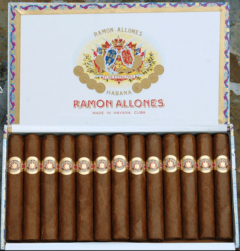 ramon-allones-specially-selected-cigarmonkeys_8_1.JPG