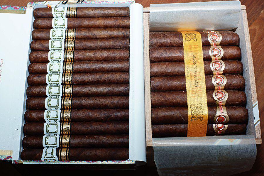 ramon_allones_allones_extra_edicion_limitada_2011_and_specially_selected.jpg