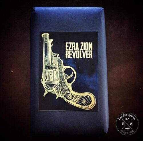 revolver_ezra_zion_cigar_packing.jpg