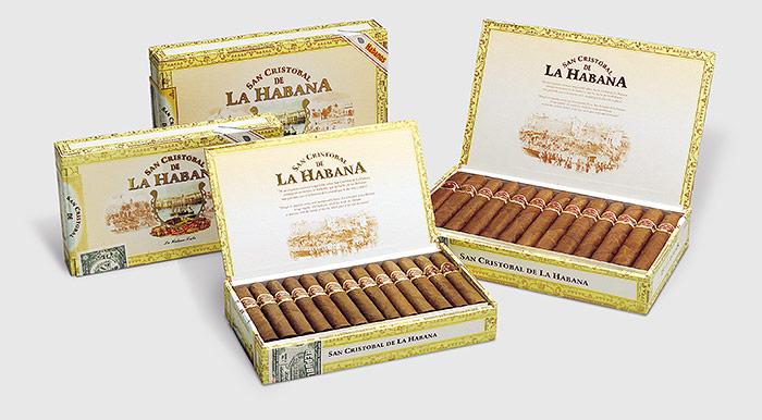 san_cristobal_de_la_habana_cigar_kubai_szivarok_tesztelese_cigarmonkeys_10.jpg