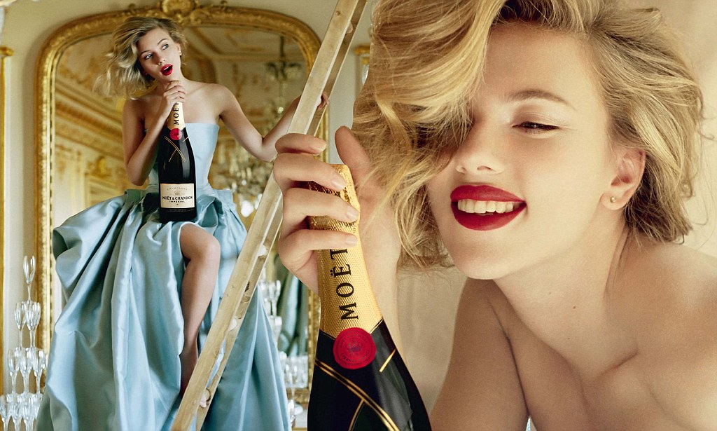 scarlett_johannson_moet_chandon_champagne_pezsgo_es_szivar.jpg