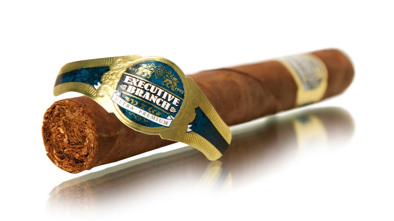 snoop_dog_cigar_5.jpg