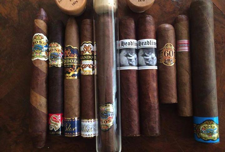 sosa_cigar_szivarvilag_szivarklub_szivarblog_1.jpg