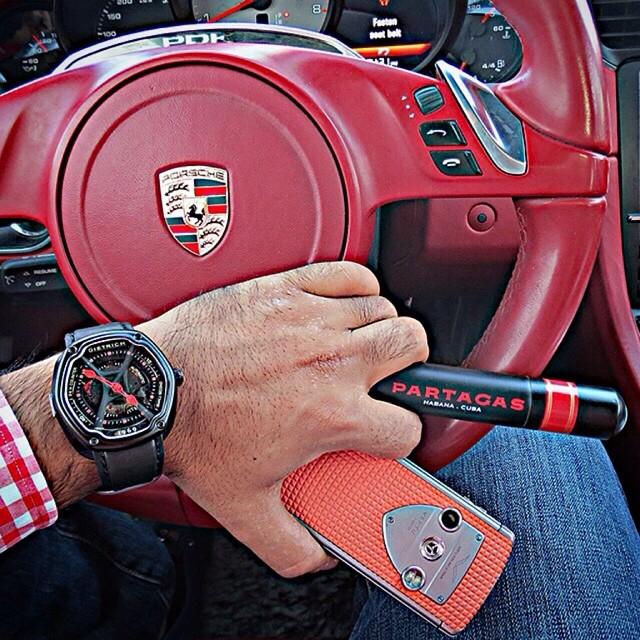 sportkocsik_luxus_orak_premium_szivarok_1.jpg