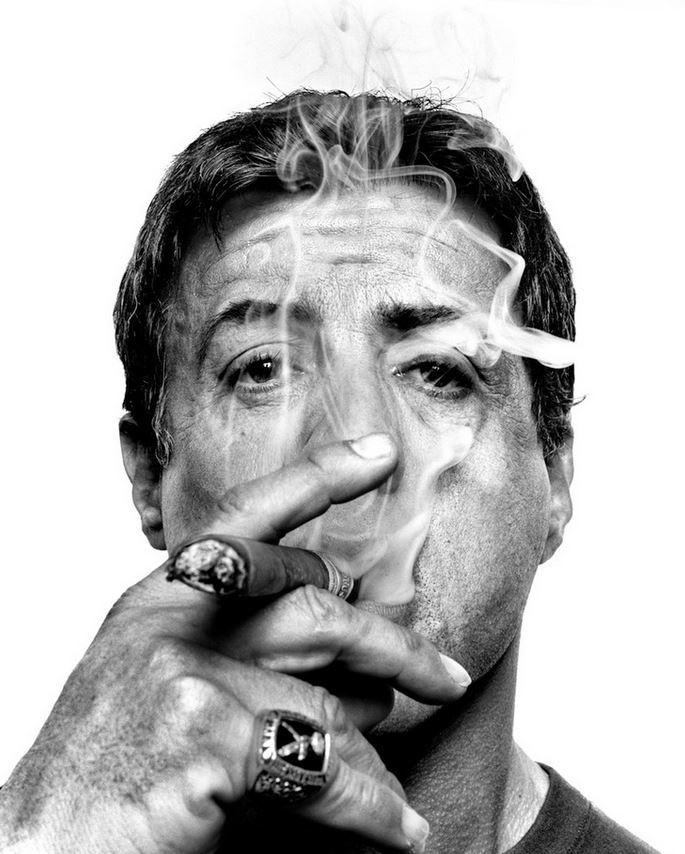 stallone_cigar.JPG