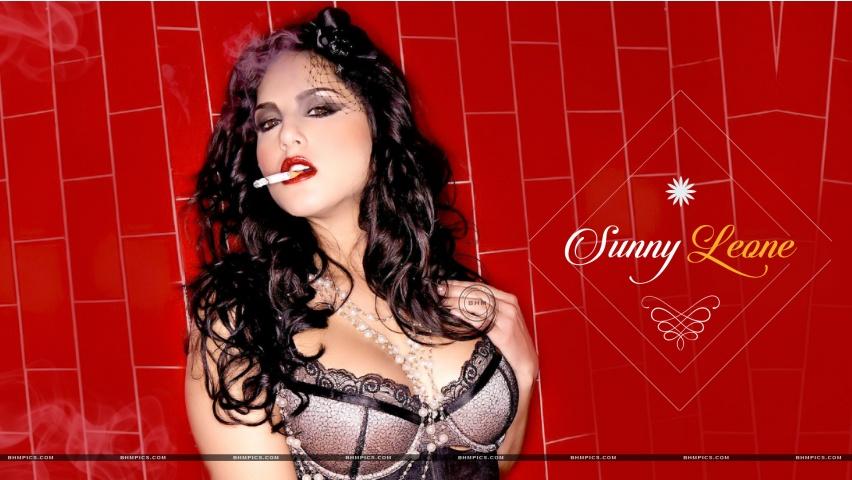 sunny_leone_bollywood_celebrity_porn_star_smoking_cigarette_cigar_1.jpg