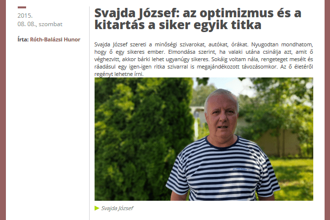 svajda_jozsef_szivar_szivarozas_2.png