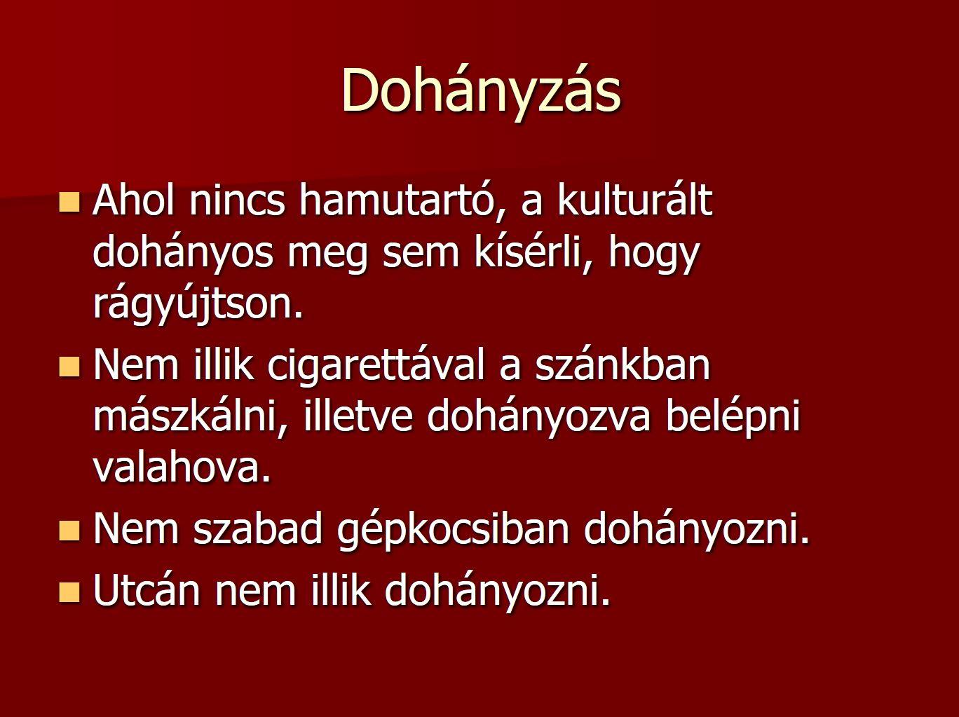 szivar_etikett_dohanyzas_illemtana_szivarozas_1.JPG