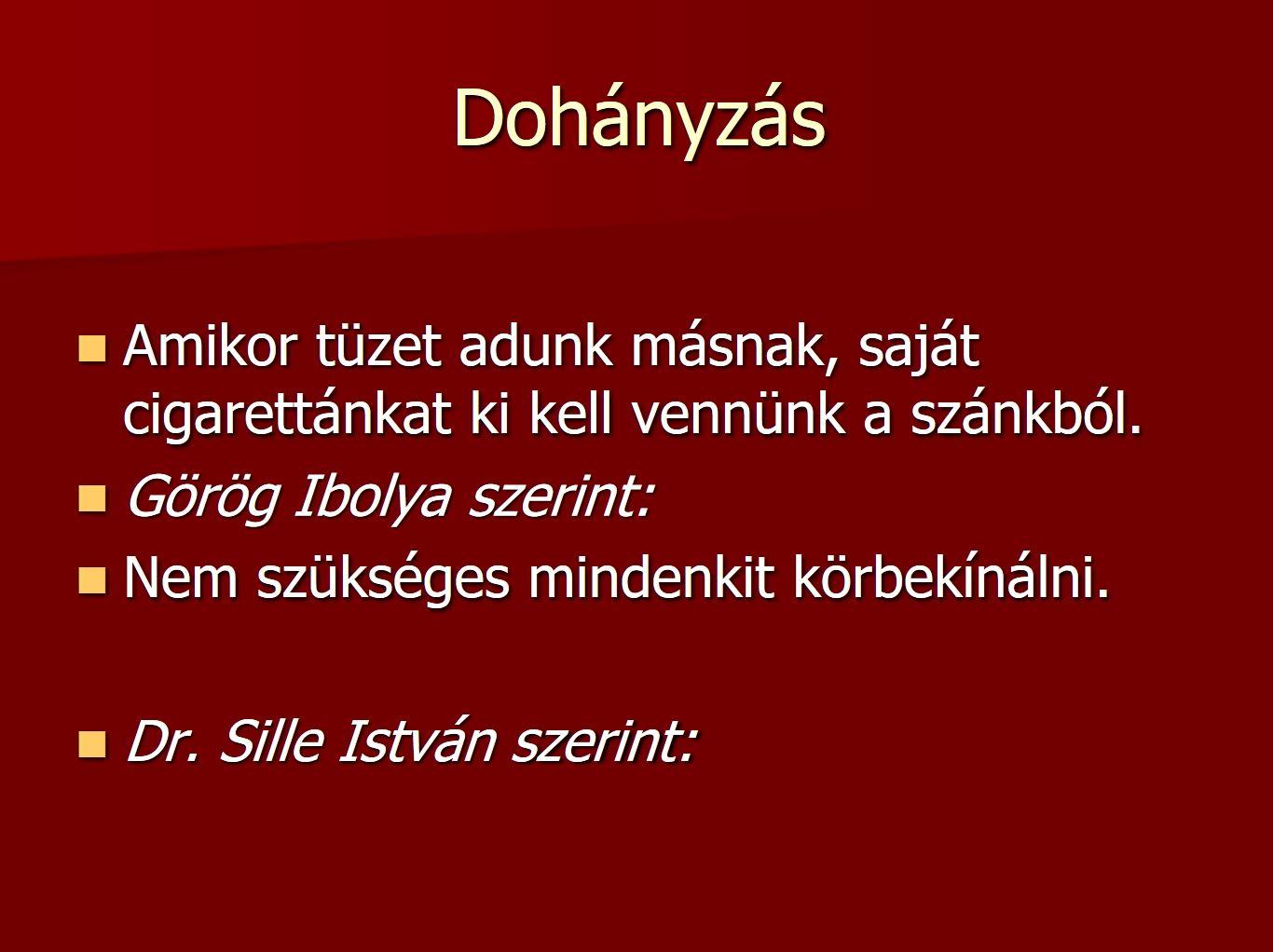 szivar_etikett_dohanyzas_illemtana_szivarozas_2.JPG
