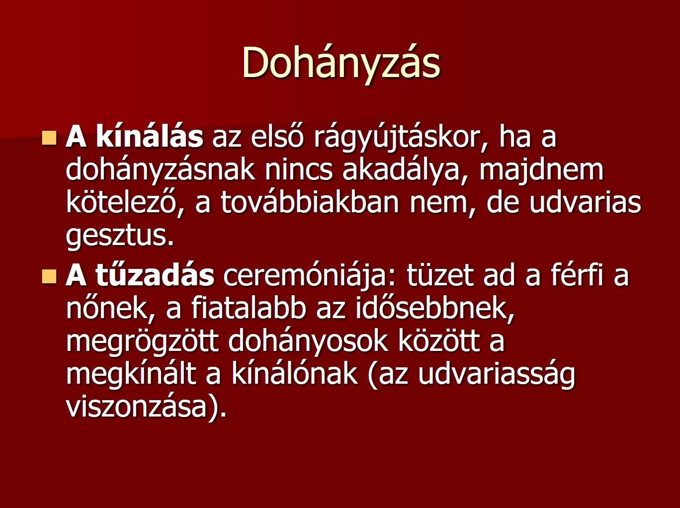szivar_etikett_dohanyzas_illemtana_szivarozas_3.JPG