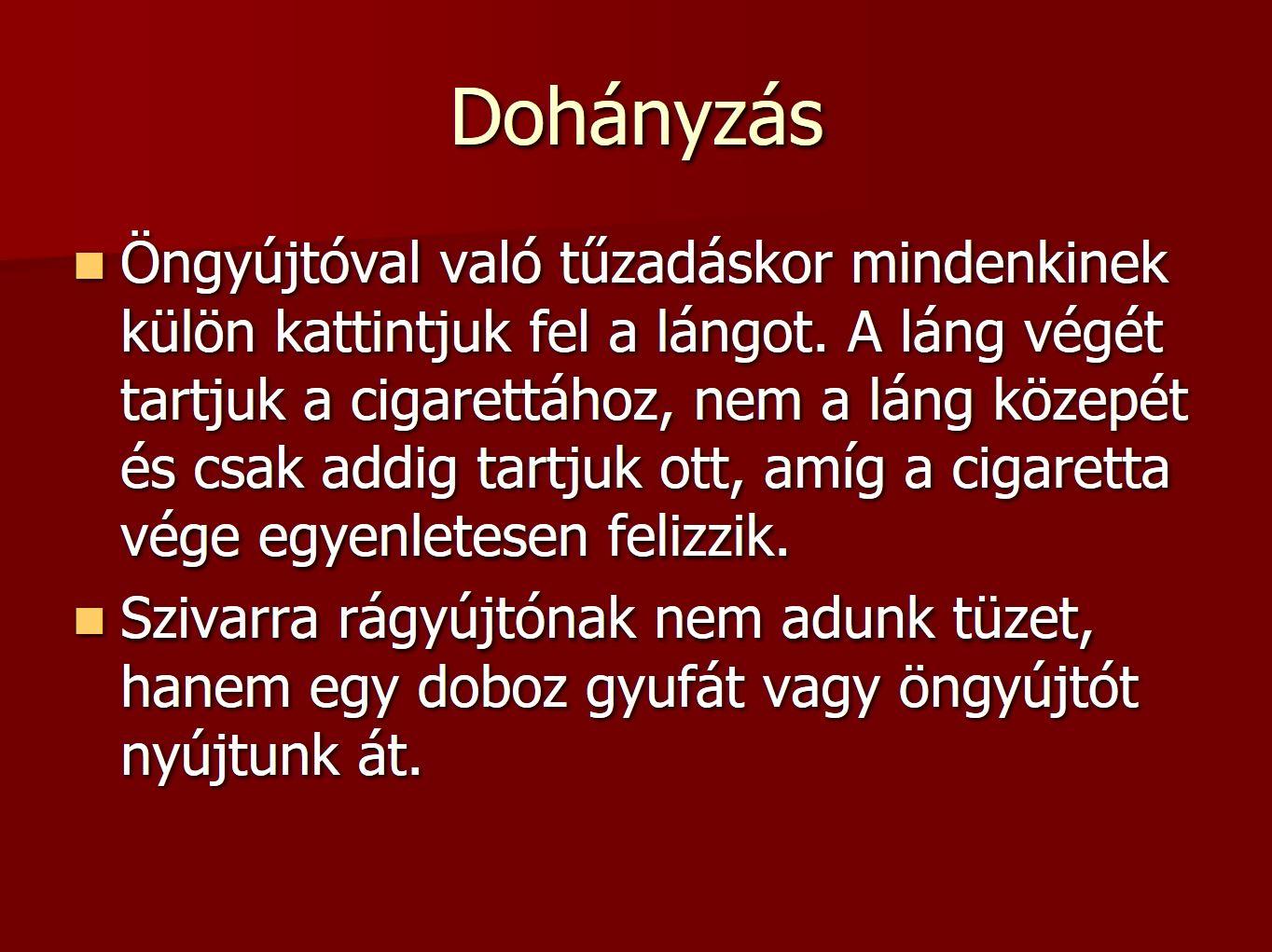 szivar_etikett_dohanyzas_illemtana_szivarozas_4.JPG