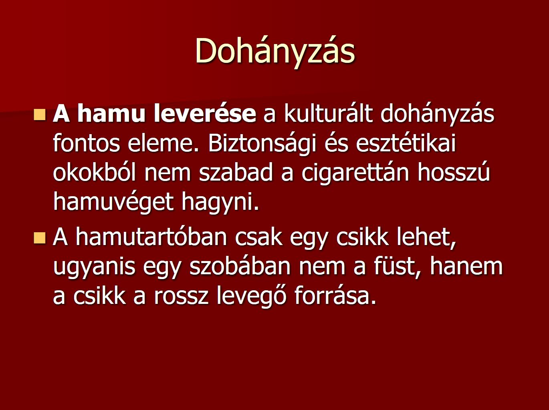 szivar_etikett_dohanyzas_illemtana_szivarozas_5.JPG