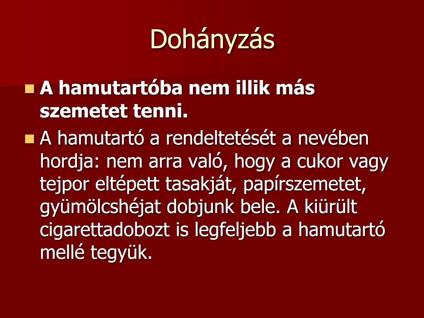 szivar_etikett_dohanyzas_illemtana_szivarozas_6.JPG