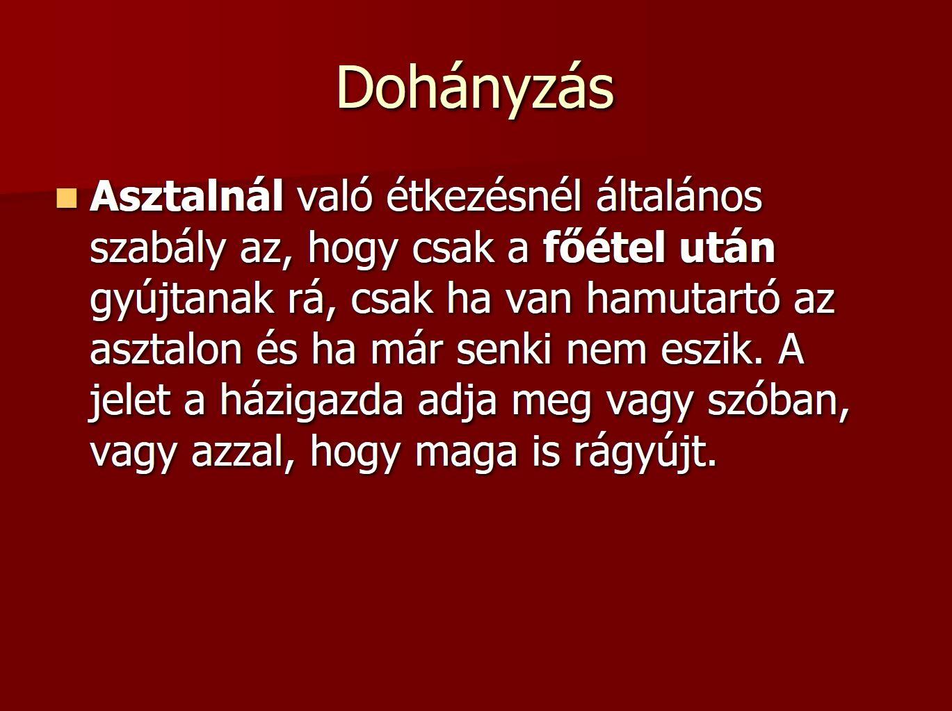 szivar_etikett_dohanyzas_illemtana_szivarozas_7.JPG