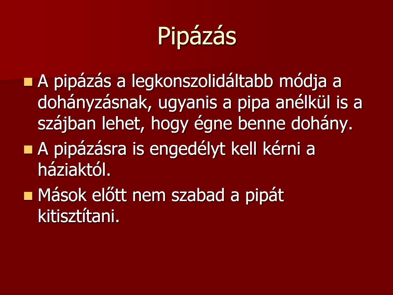 szivar_etikett_dohanyzas_illemtana_szivarozas_9.JPG