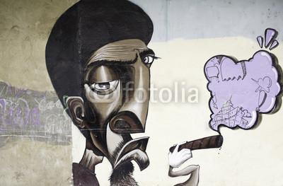 szivar_graffiti.jpg