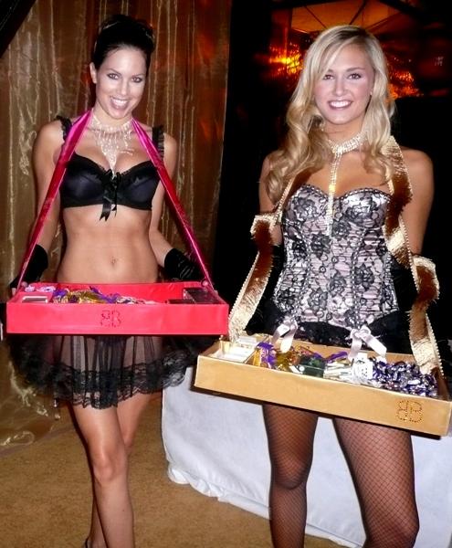 szivar_hoszteszek_cigar_girls_szivarklub_0.JPG