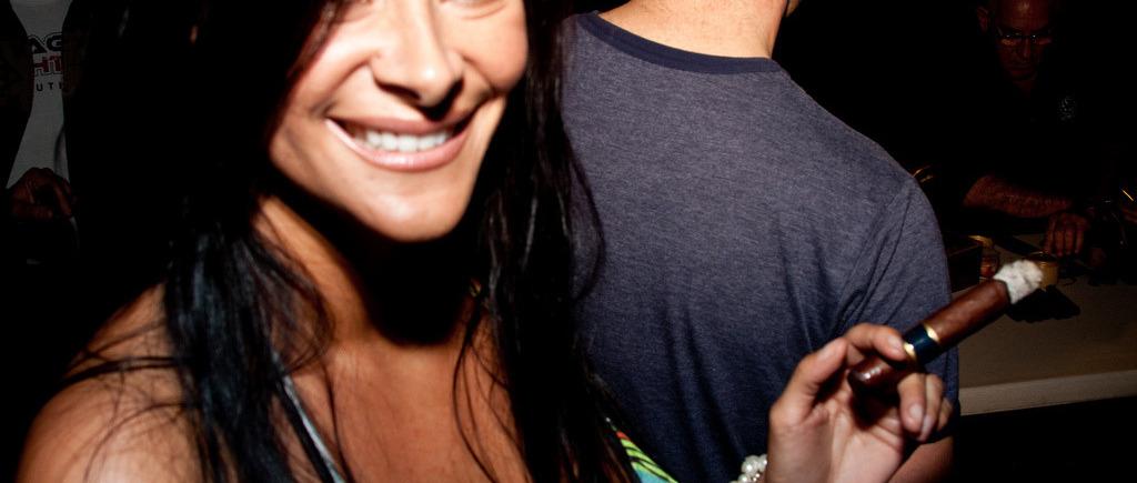 felmérési kérdések az online randevúkhoz