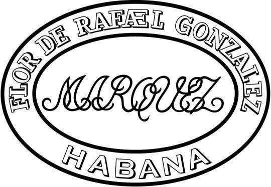 szivarklub_rafael_gonzalez_perlas_13.jpg