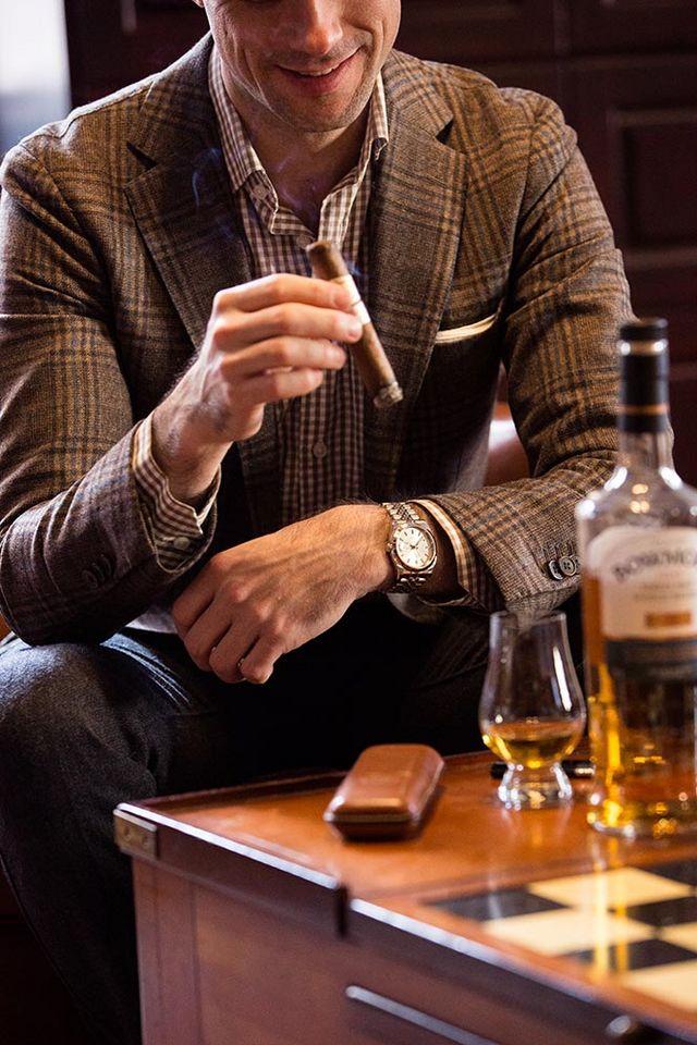 szivarklub_szivarozas_cigar_club_1.jpg