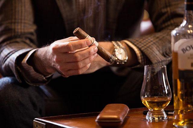 szivarklub_szivarozas_cigar_club_2.jpg
