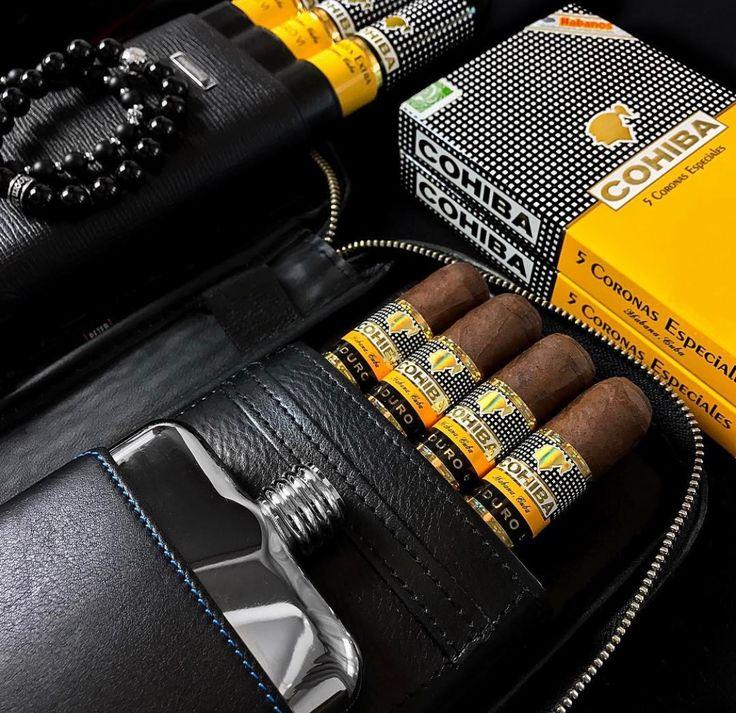 szivarklub_szivarozas_cigar_club_3.jpg