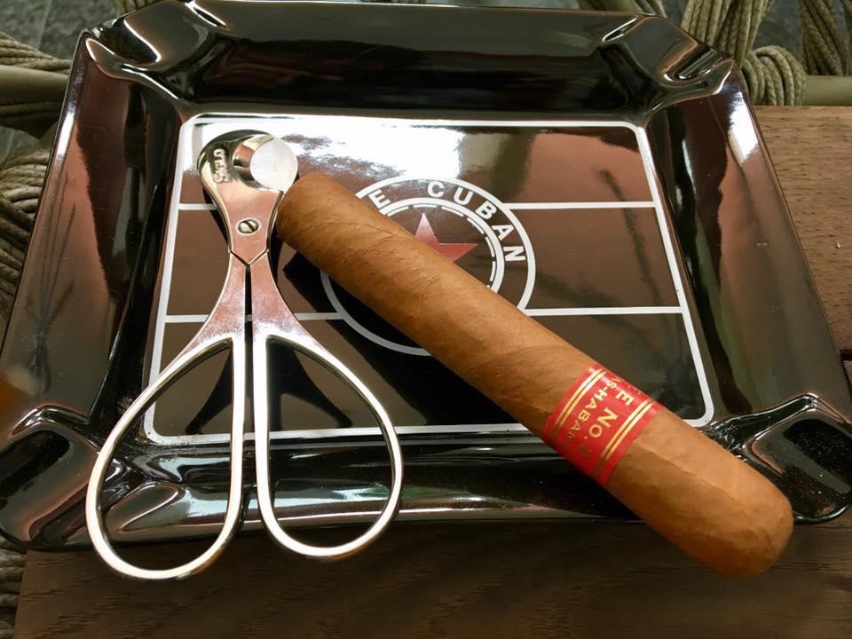 szivarklub_szivarozas_cigar_club_5.jpg