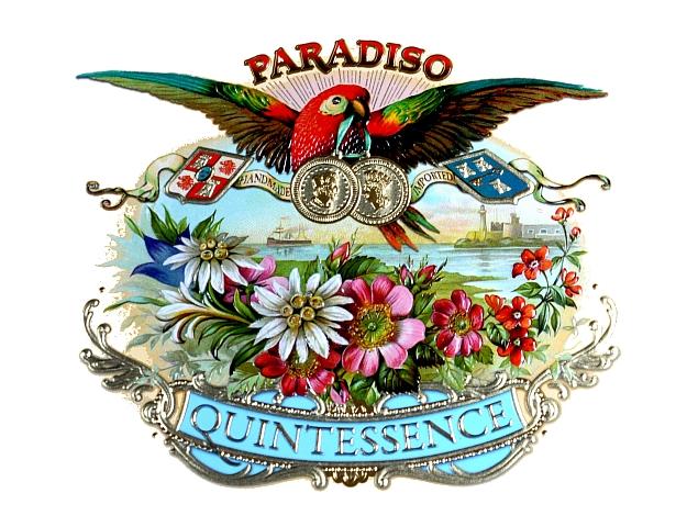 szivarom_paradiso_quintessence_nicaraguai_szivar_1.jpg
