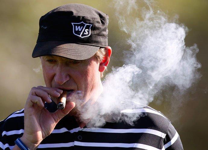 Szivar dohányosok társkereső
