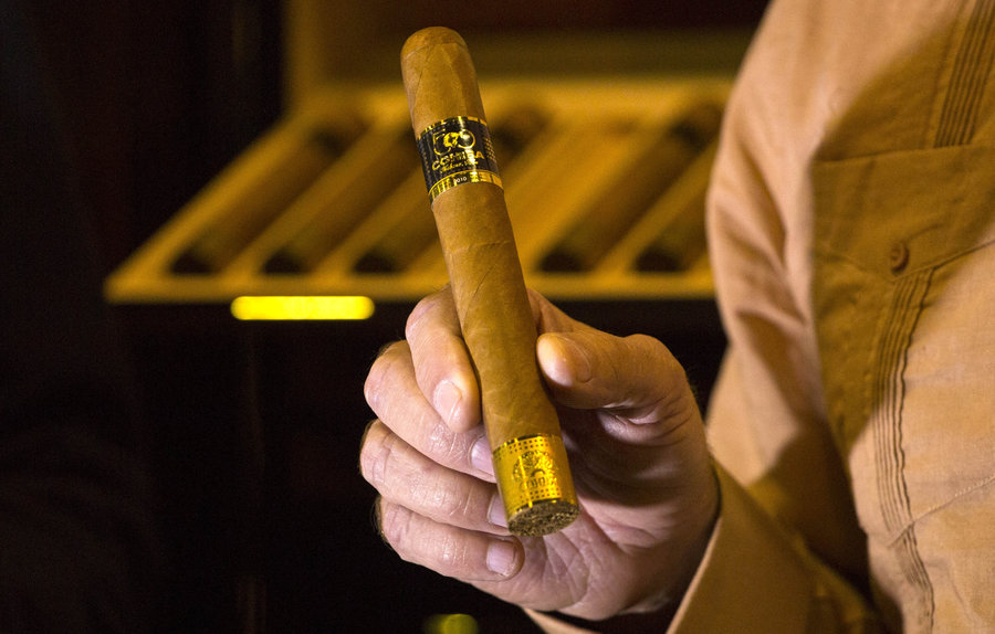 szivarozas_magyarorszagon_cigar_5.jpg