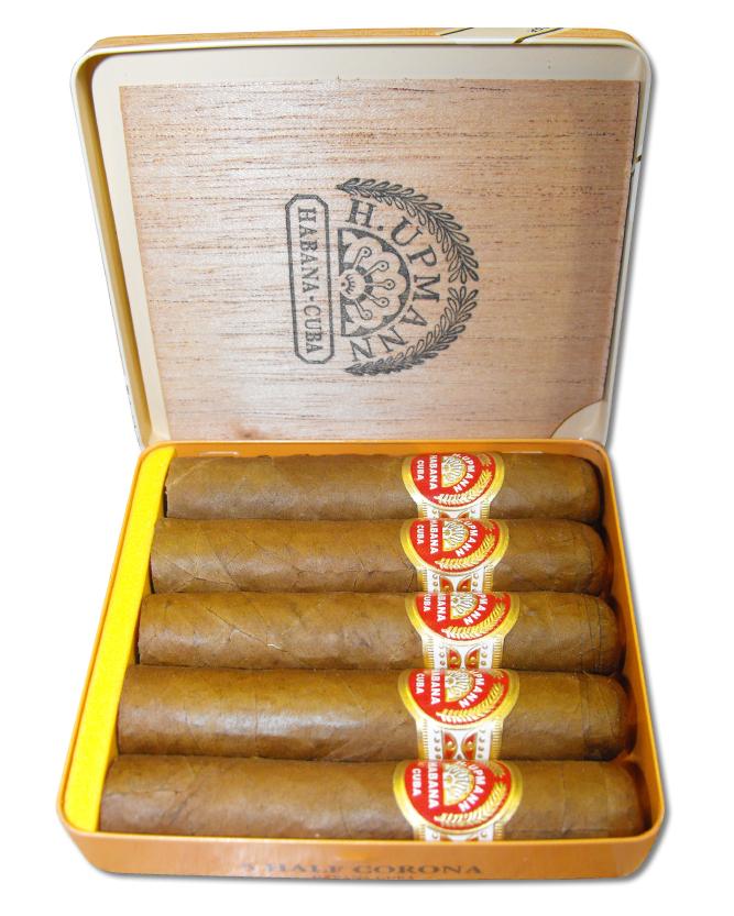szivarozas_motorozas_cigar_monkeys_motoros_brigad_6.JPG