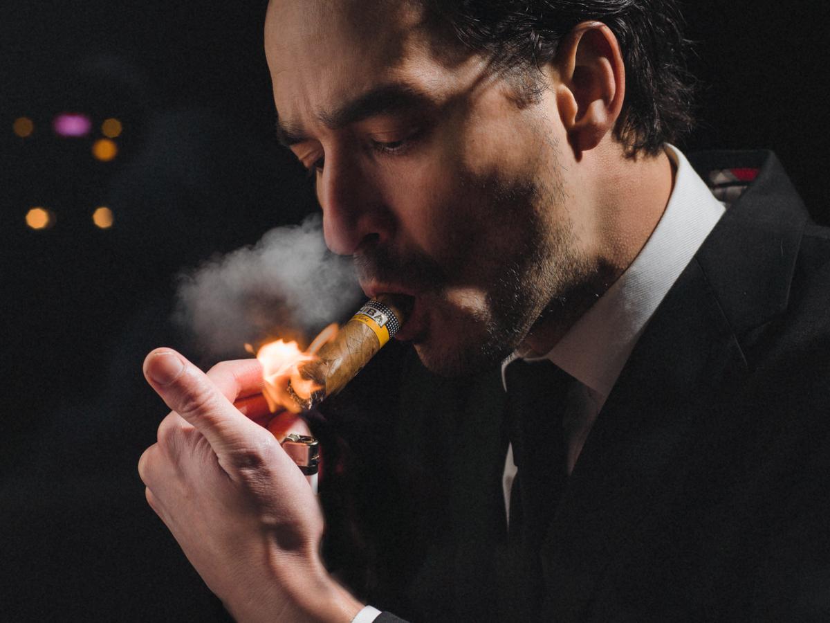 szivarozas_muveszete_cigar_smoking_blog_2.jpg
