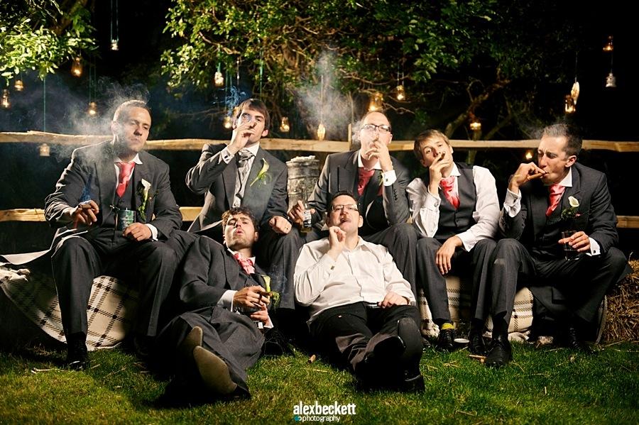 szivarozas_muveszete_cigar_smoking_blog_4.jpg