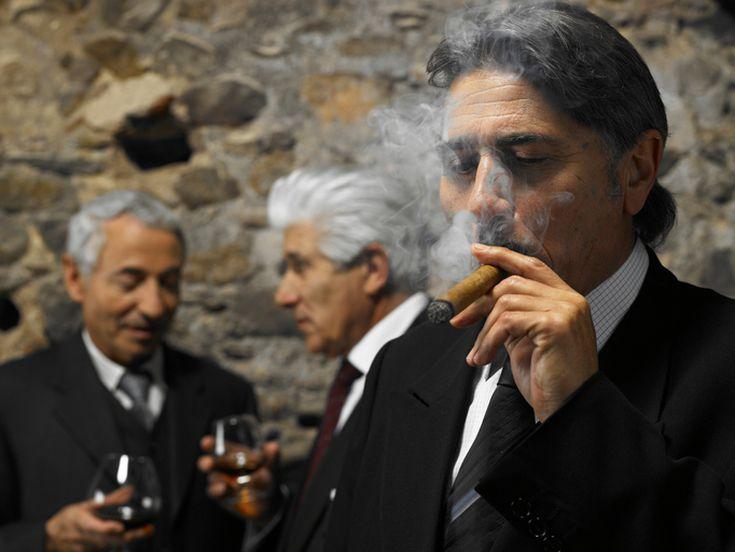 szivarozas_muveszete_cigar_smoking_blog_5.jpg