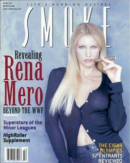 szivarozas_nepszerusitese_smoke_magazin_cimlapk_0.jpg