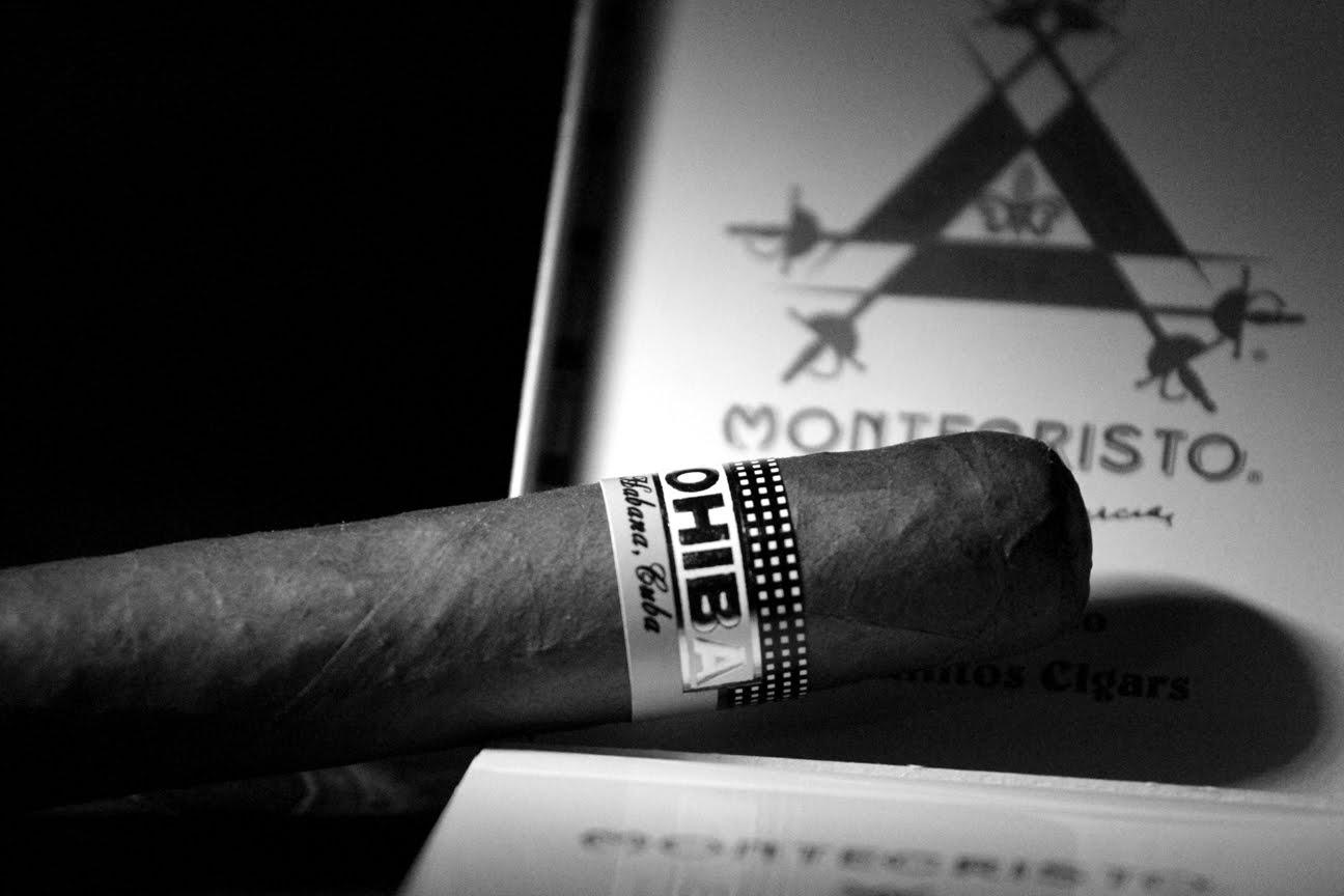 szivartortenelem_szivarklub_cigar.jpg