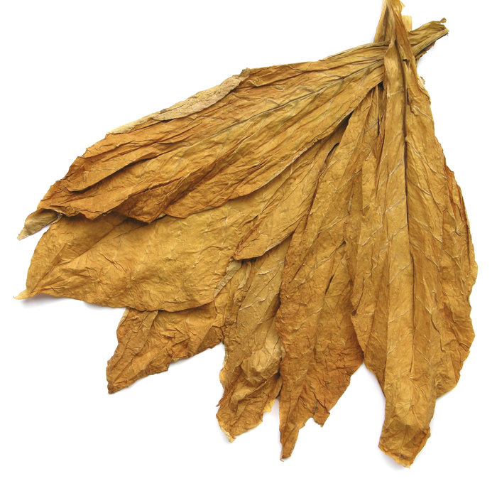 tabak-201100279035.jpg